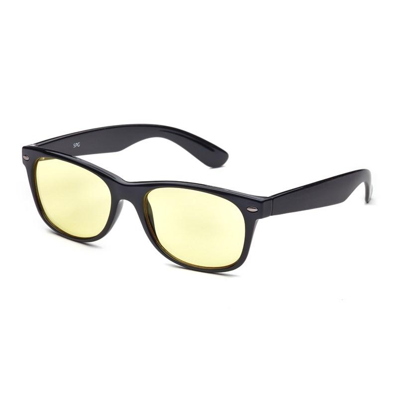 072e24a4e451 Купить Компьютерные очки Федорова AF054 Premium унисекс Цвет  черный ...