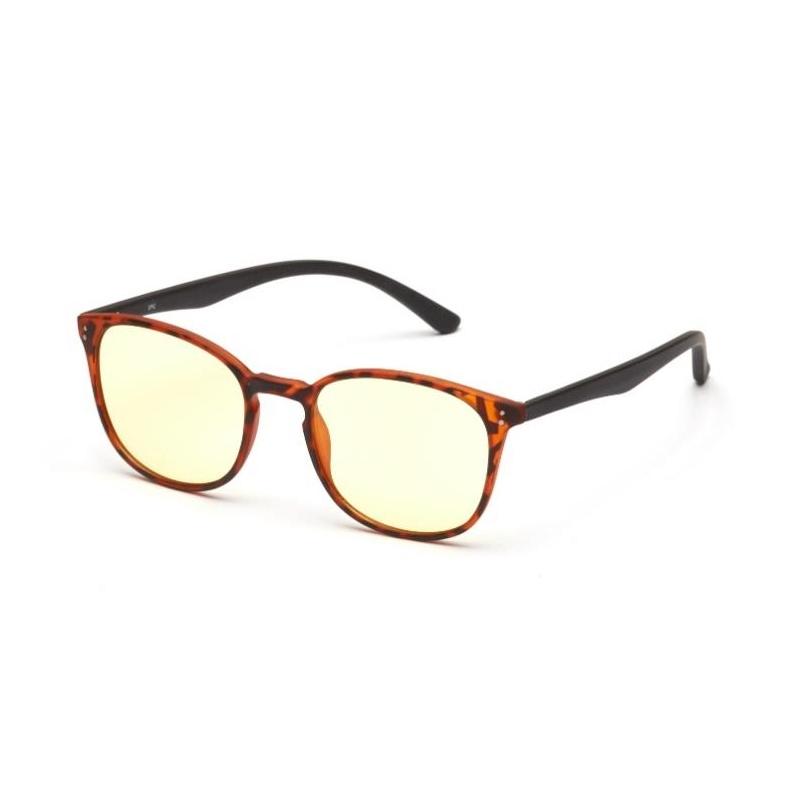 66a0d11e0526 Купить Компьютерные очки Федорова AF055 Exclusive женские Цвет ...