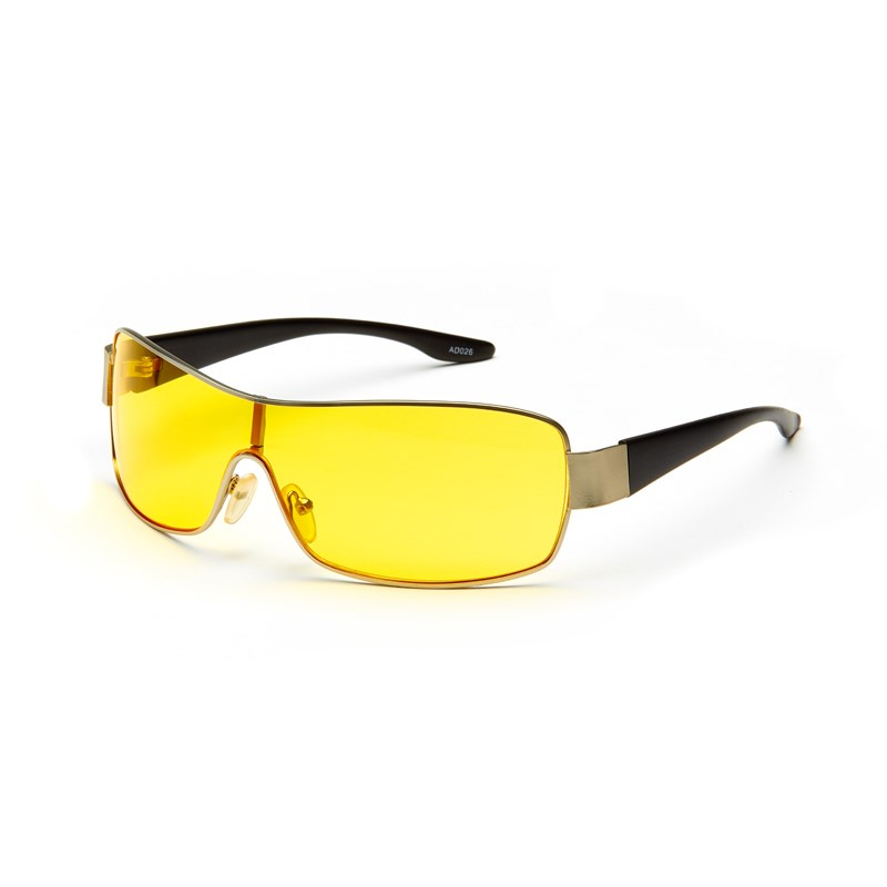 d4b365325de7 Купить Водительские очки непогода AD026 Comfort унисекс Цвет ...